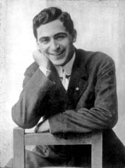 irving berlin a hundred years